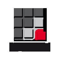 Logo Kober Ferienjob