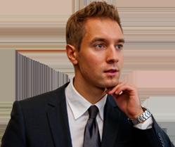 Ferienjob-Markus Parzer