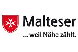 ferienjob-malteser