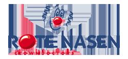 ferienjob-Logo1