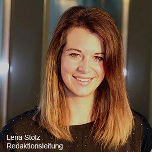 Lena Stolz